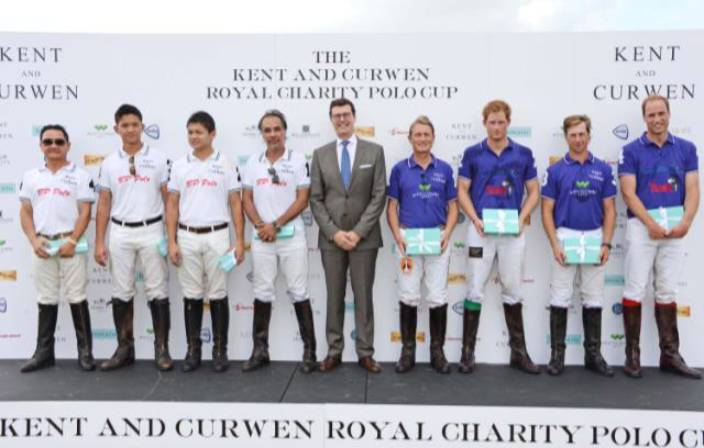 3799_BPPolo_in_Kent_and_Curwen_Royal_Charity_Polo_Game